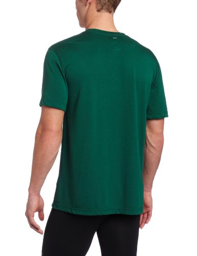 adidas Men's Clima Ultimate Short-Sleeve Tee