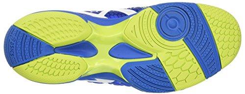 Chaussures Asics Am Blast 7 de Gel Handball zwStgwZq