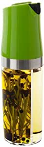 Art and Cook OV639 Oil and Vinegar Dispenser by Art and Cook