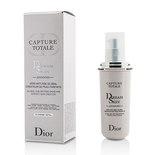 Christian Dior Capture Totale Dreamskin Advanced, 1.7 Ounce