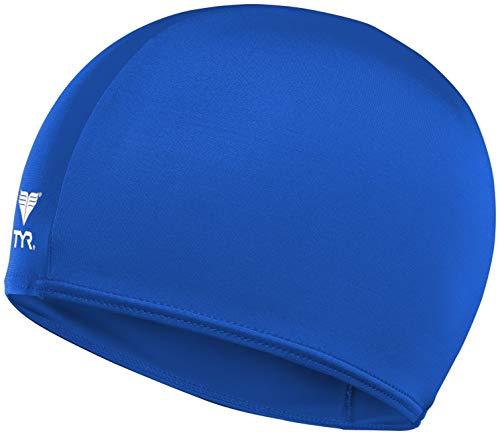 Top Swim Caps
