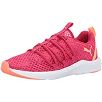 Puma Prowl Alt Mesh Womens Training Shoes