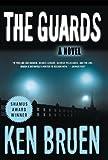 The Guards, Ken Bruen, 0312320272