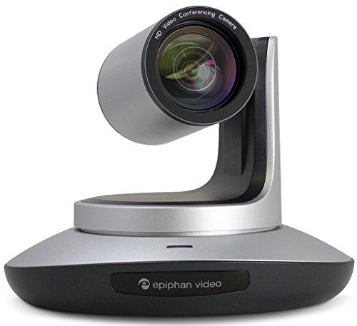 n Tilt Zoom (PTZ) camera with DVI (HDMI) and SDI output (Hd Sdi Mixer)