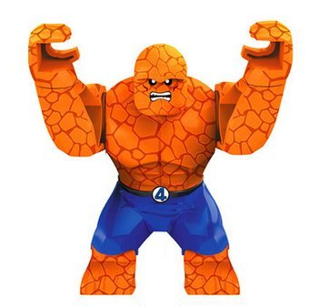 thing-mini-figure-building-blocks-compatible-3-inch-figure-fantastic-4-the-thing