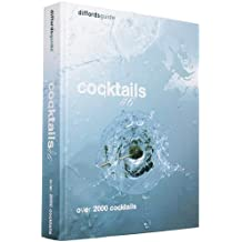 diffordsguide to Cocktails: Volume 6 (Diffordsguide)
