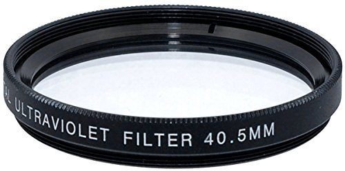 - BlueTech 40.5MM UV Ultra Violet For Nikon 1 AW1, J1, J2, J3, J4, J5, S1, S2, V1, V2, V3 Mirrorless Digital Camera System with 10mm, 18.5mm, 30-110mm Lens