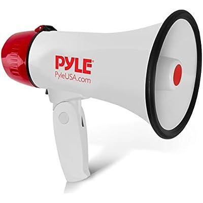 pyle-megaphone-speaker-pa-bullhorn-2