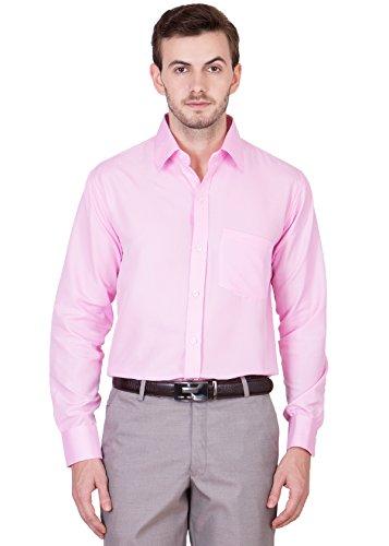 Being Fab Men's Formal Shirt
