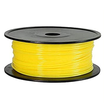 RoadRoma Stable 3D Printer Filament Low Shrinkage 1.75mm 1kg 3D Printing Materials 3D Printing & Scanning