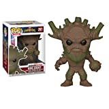 Funko Figura Coleccionable Pop Games King Groot