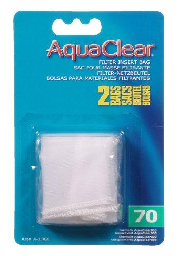 AquaClear 70 Nylon Bag, ()