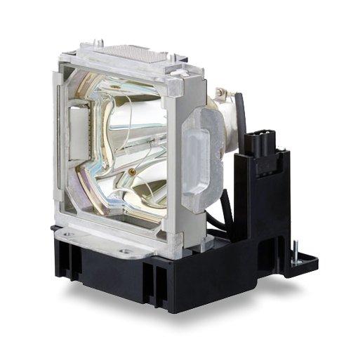 MITSUBISHI FL6600U対応プロジェクターランプ   B01F14BN0K