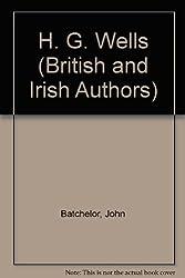 H. G. Wells (British and Irish Authors)