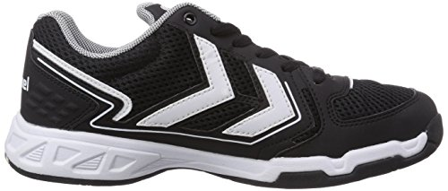 Hummel 60 Unisex Black Adults 158 Fitness rrEqd0