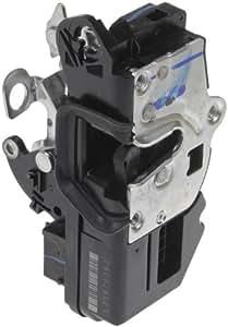 Dorman 931-303 Door Lock Actuator Motor