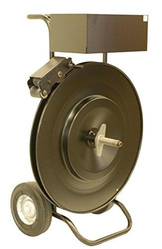 strapping-dispenser-premium-strap-dispenser-w-strap-troller-ep-3200
