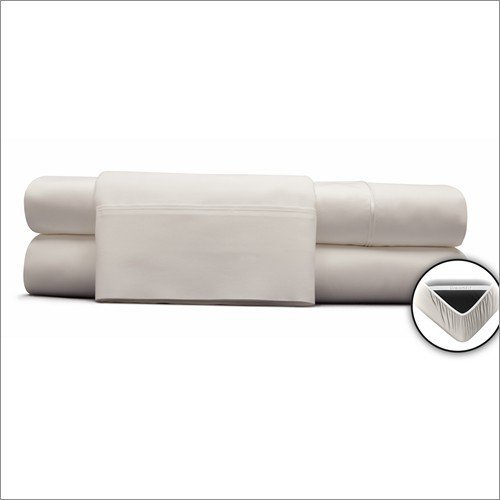 dreamfit-3-degree-300-thread-count-select-world-class-cotton-sheet-set-king-white