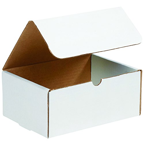 BOX USA BML1083 10