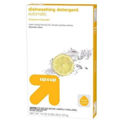 up-upar-lemon-scent-powder-automatic-dishwasher-detergent-75-oz