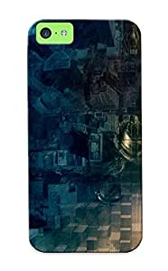 Diy iPhone 6 plus 5b4e9b72116 Cover Case - Inception Protective Case Compatibel With iPhone 6 plus
