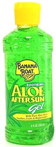 banana-boat-soothing-aloe-after-sun-gel-8-oz