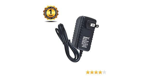 ABLEGRID 15V AC//DC Adapter Replacement Transformer SAW-24-150-1600 SAW-241501600 for Marineland Double Bright LED Lighting Systems 36-48 15VDC Power Supply Battery Charger