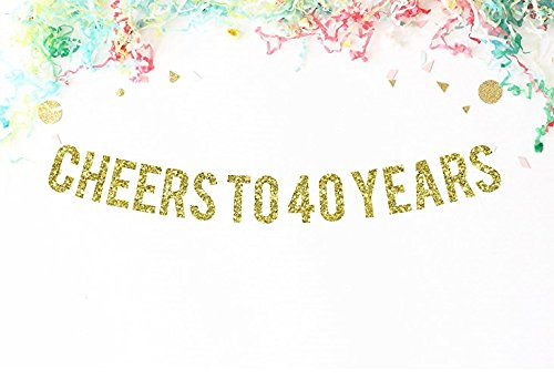 cheers-to-40-years-banner-40th-birthday-party-decorations-anniversary-corporate-celebration