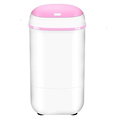 Lavadora portatil Máquina compacta de lavado, acampar lavadora, de ...