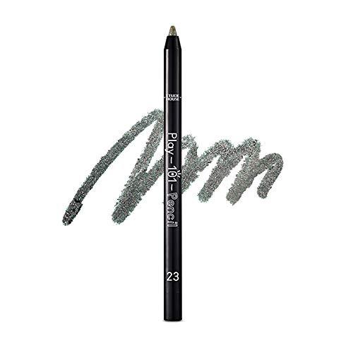 Etude House Play 101 Pencil NEW (#23 Glitter)