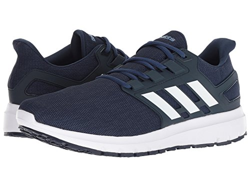 [adidas(アディダス)] メンズランニングシューズ?スニーカー?靴 Energy Cloud 2 Collegiate Navy/White/Noble Indigo 11 (29cm) D - Medium