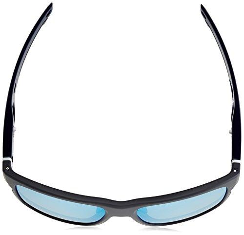 Sol Oakley Grey De Matte Crossrange Gafas 57 Dark xxWO7PZ