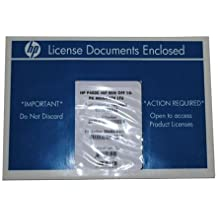 P4000 REP REM OFFICE 10PK 8.5 LTU TA686AB TA686-63101