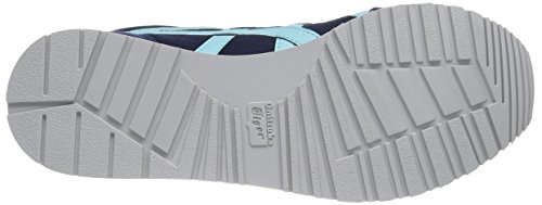 Azul Para Baloncesto Zapatillas Onistuka estate De Tiger Tint 5041 Mujer Bleu Curreo Blue blue RBwgB40xq