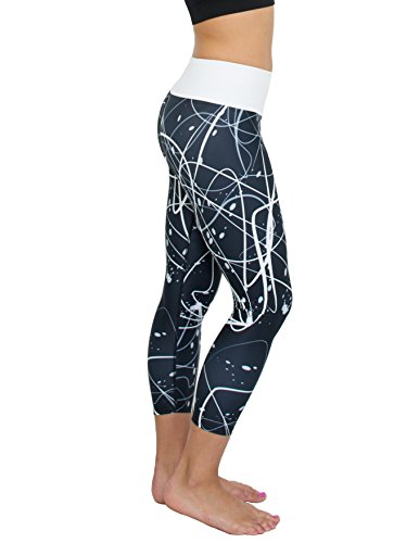 delfin-spa-luxe-capris-swash-x-large