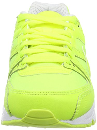 Volt Giallo white Men's Command Volt Shoes Air volt GS NIKE Sports Max Azwqq6