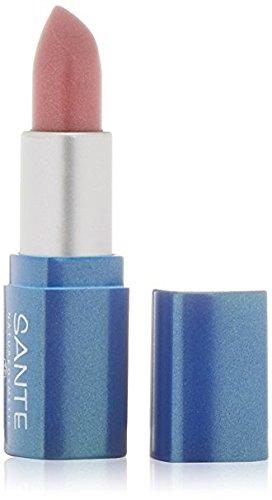 Sante Lipstick, Pink Rose, 0.15 Ounce (Sante Cosmetics)