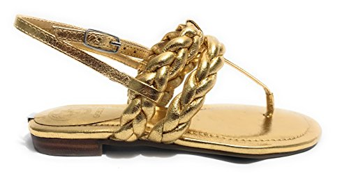 Guess Guess Women's Sandals Women's v5qxBPa