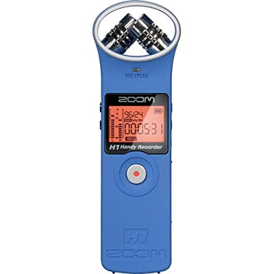 zoom-h1-handy-portable-digital-recorder-2