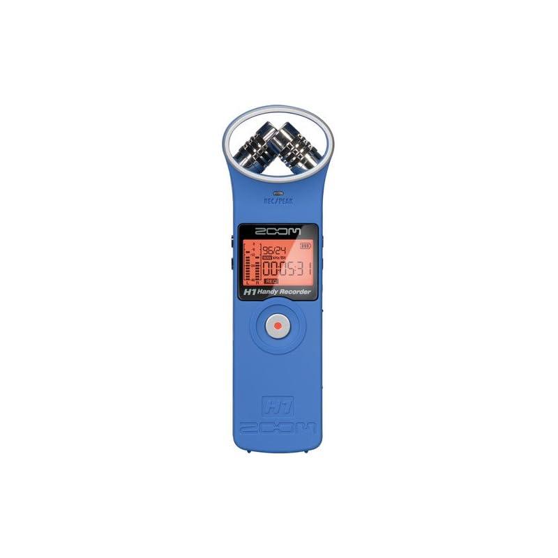 zoom-h1-handy-portable-digital-recorder-2