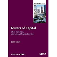 Towers of Capital - Office Markets & Internationalfinancial Services
