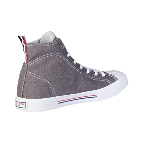 Sneakers U.S. Polo