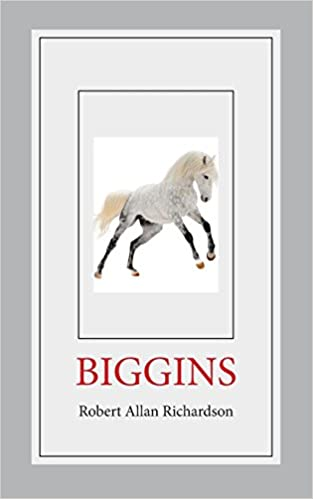 Biggins
