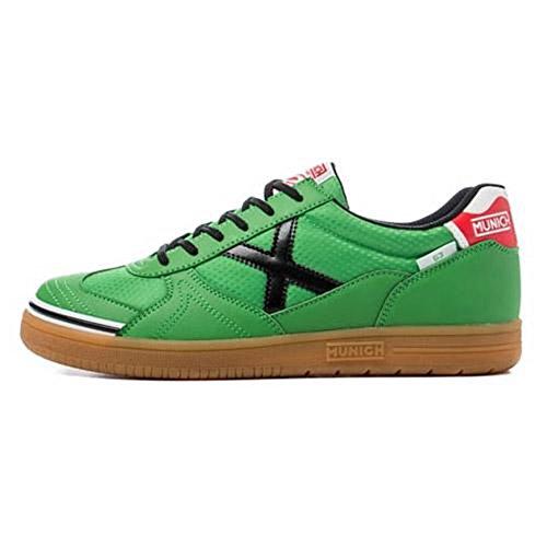 Munich G-3 Verde 3110752 Numero 43
