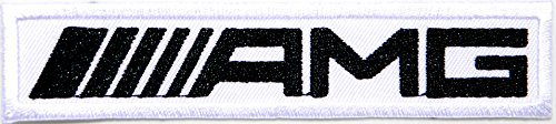 amg-mercedes-benz-logo-sign-amg-sport-car-racing-patch-sew-iron-on-applique-embroidered-t-shirt-jack