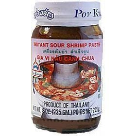 instant hot and sour paste - 2