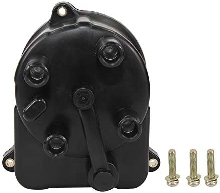 Steering Column Clutch /& Brake Pedal Trim EF3334-SC ~ 1933-34 USA MADE Ford
