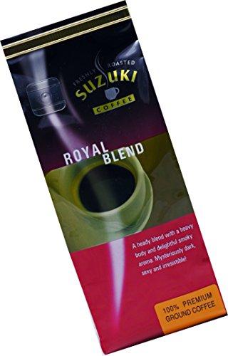 suzuki-maqee-espresso-gourmet-arabica-coffee-ground-royal-blend-espresso-coffee-ground-7oz