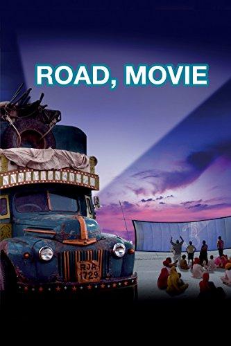 Road, Movie Film