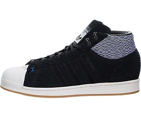 Adidas Pro Models Basketball Shoe - 9